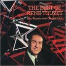 echange, troc Rene Touzet - Best of
