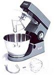 DeLonghi キッチンマシン シェフクラシック KM4000