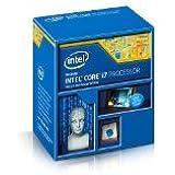 Intel Core i7-4790K Processor (8M Cache, upto 4.4 GHz) FC-LGA12C