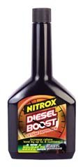 nitrox-all-diesel-engines-only-boost-additive-fuel-improver-300ml-nce361
