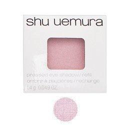Shu uemura シュウウエムラ 1.4g プレスド アイシャドー レフィル #P140