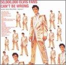 Vol. 2-50000000 Elvis Fans Can