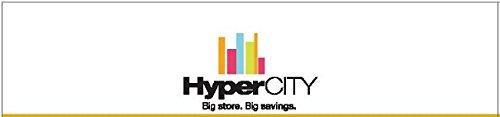 Hypercity Gift Voucher-Rs.1000