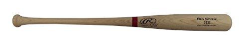 rawlings-can243c-ash-bat-33