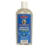 Thayers Witch Hazel Astringent