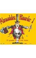 abracadabra-recorderabracadabra-abracadabra-recorder-book-1-pupils-book-23-graded-songs-and-tunes-pu