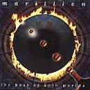 Marillion - The Best of Both Worlds - Zortam Music
