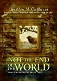 Not the End of the World (006076032X) by McCaughrean, Geraldine
