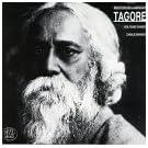 Tagore Meditation