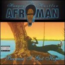Afroman - Because I Got High [US-Import] - Zortam Music