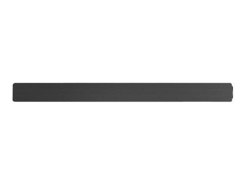 Dell Ac511 - Sound Bar - For Dell E2214, E2314, P1914, P2014, Professional P1914, P2014, P2214, P2 *