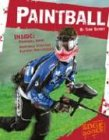 Paintball (Edge Books, X-Sports)