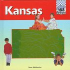 Kansas (United States) (1562398792) by Welsbacher, Anne