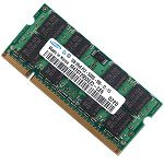 Click to buy Generic 2GB DDR2-667 PC5300 SODIMM Laptop Memory Module for Generic 2GB DDR2-667 PC5300 SODIMM Laptop Memory Module forFujitsu LifeBook V1010 - From only $49.99