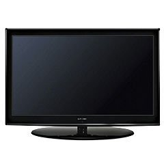 "E-Motion 50/209G 50"" LED HDTV"
