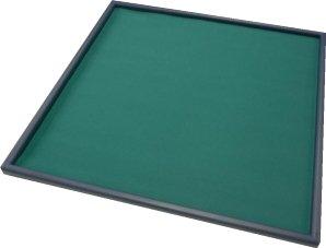 Prefabricated Mahjong mat of light mat / LIGHT MAT ultra-light