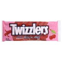 twizzlers-pull-n-peel-cherry-396g-bag
