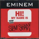 Eminem My Name Is [CD 2]