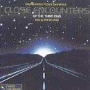 Close Encounters Of The Third Kind: Original Motion Picture Soundtrack