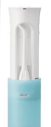 Panasonic EW-DJ10 - Idropulsore per doccia orale, da viaggio