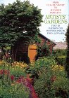 Artists' Gardens: From Claude Monet t...