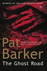 Ghost Road, The (0140236287) by Barker, Pat