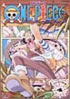 ONE PIECE ������ɥ������󡦥����ɥ饤�������� piece.4 [DVD]