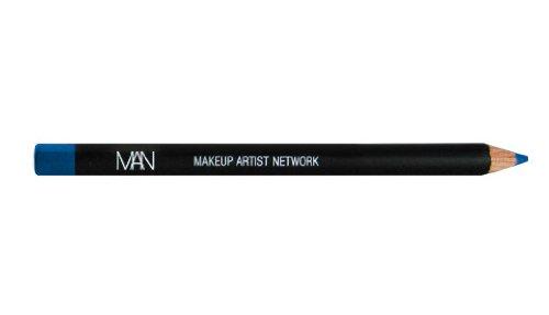 Trend Eye Pencils