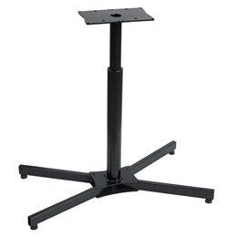 Buy Gamma Floor Stand: Gamma String Machines by Gamma