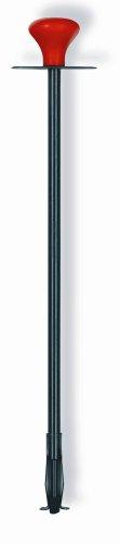 Powerbuilt 648459 Hydraulic Valve Lifter Puller