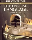 The Cambridge Encyclopedia of the English Language (3125338018) by Crystal, David