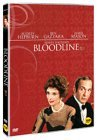 Bloodline [DVD]