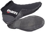 Mares Tropic Low Cut 2mm Scuba Dive Boot