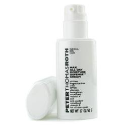 Peter Thomas Roth Max All Day Moisture Defense Cream