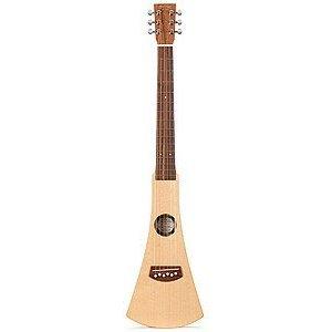 [Parallelimport waren] Martin Martin Backpacker akustische Gitarre Stahlsaiten-Gitarre