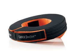 Shock Collar Small Dogs Review