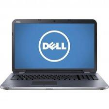 Dell Inspiron i15RV-8574BLK 15.6-Inch  Laptop (1.6 GHz Intel Core i5-4200U Processor, 6GB DDR3L, 750GB HDD, Windows 8) Black