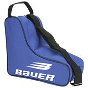 Bauer NBH Ice/Figure/Hockey Skate Bags