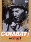 COMBAT! BATTLE1