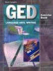 GED Exercise Books: Student Workbook...