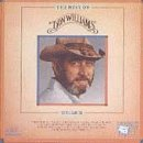 Don Williams The Best of Don Wiliams Vol III