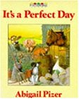 It's a Perfect Day (Picturemacs)