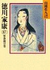徳川家康(17) (山岡荘八歴史文庫)