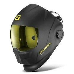 VictoriouStore by Welding Helmet ESAB Sentinel A50 FPW0700000800