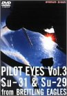 pilot-eyes-vol3-su-31-su-29-from-breitling-eagles-dvd