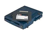Iomega SM224100 100MB Zip Plus Disk Drive
