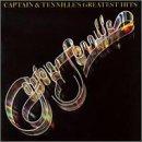 Captain And Tennille - Captain & Tennille