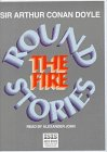 Round the Fire Stories (Isis Series)