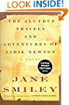 The All-True Travels and Adventures o...