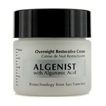 Algenist Overnight Restorative Cream 60Ml/2Oz